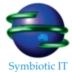 Symbiotic Logo